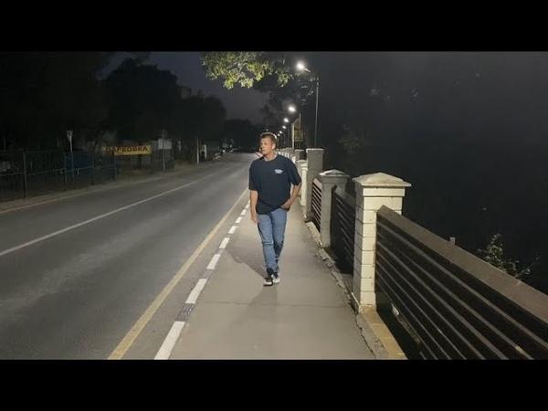 MK Xyz feat G Eazy Pass It Igor Savinov