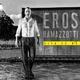 Eros Ramazzotti - Ti Dichiaro Amore