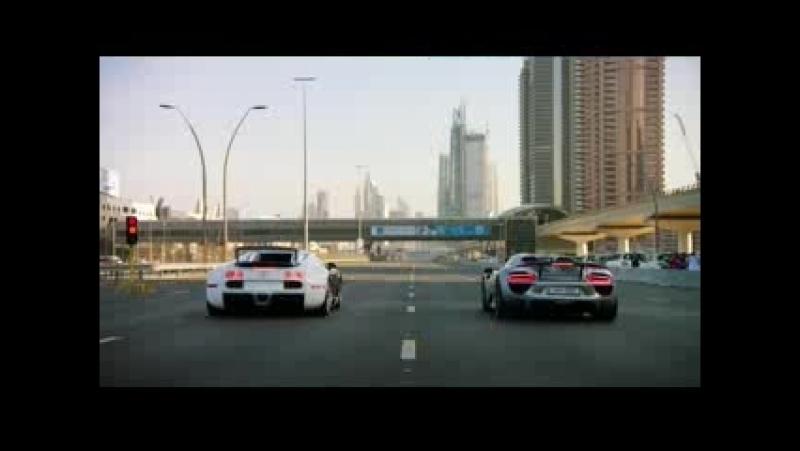 The Grand Tour 1x13 @ AlexFilm