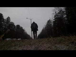 Глеб Чернов | видеоприглашение | Цена Юмора