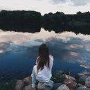 Фотоальбом человека Валерии Трофимовой