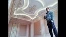 Моя новая работа оцените от 1 до 10. Мастер из Таджикистана.