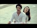 [MV] [Temptation 유혹 OST]Eru (이루) - Temptation (ENGRomHangulSUB.)