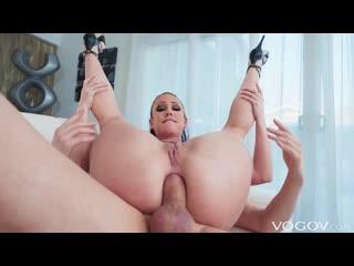 Jennifer White [порно, HD 1080, секс, POVD, Brazzers, +18, home, шлюха, домашнее, big ass, sex, минет, New Porn, Big Tits]