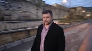 Обращение к силовикам России, ко всем спецслужбам, в генеральную прокуратуру, в ФСБ России и т.д.