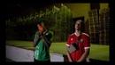 Skinny Flex - SIN PRESION (Official Video) spanishdrill