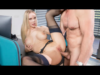 [Private] Florane Russell - Anal At The Office NewPorn2020