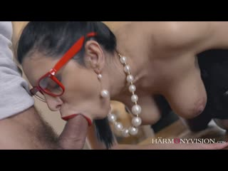 Kira Queen [HD 1080,, all sex,, MILF,, big boobs,, big ass,, new porn 2017], casting, anal, big tits, squirt, big ass, crempie